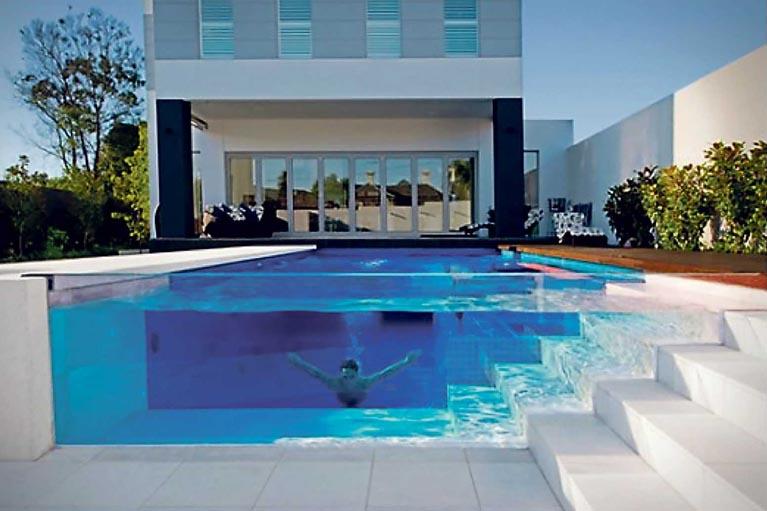 piscine vitrée2