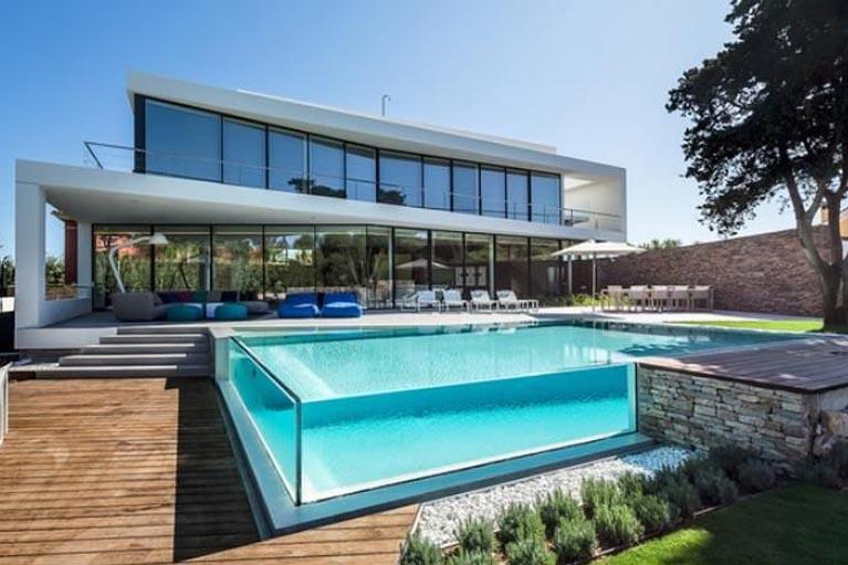 piscine vitrée3