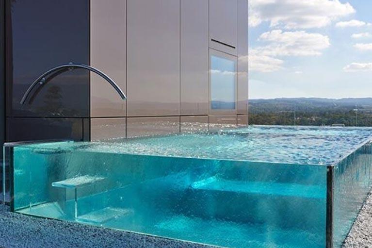 piscine vitrée4